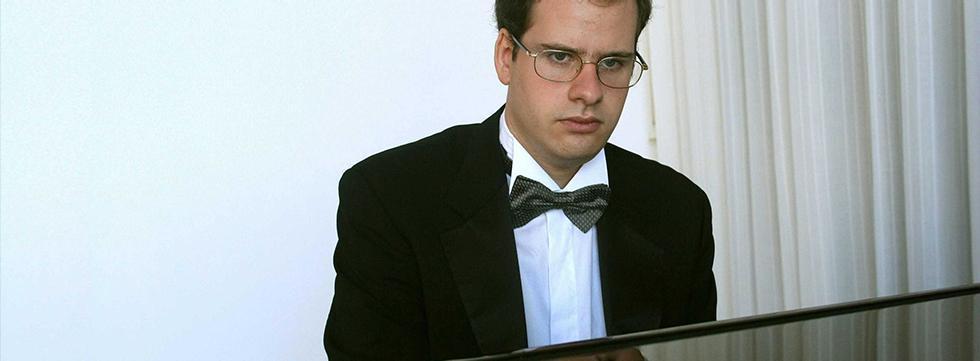 DARIO BONUCCELLI