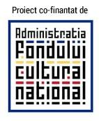 Administratioa fondului cultural national
