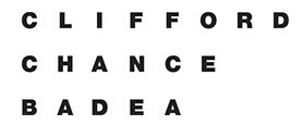 Clifford Chance Badea