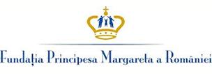 Fundatia Principesa Margareta