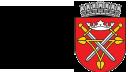 Primaria Municipiului Sibiu