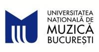 Univesitatea Nationala de Muzica Bucuresti